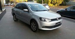 VW VOYAGE 1.6 HIGHLINE IMOTION
