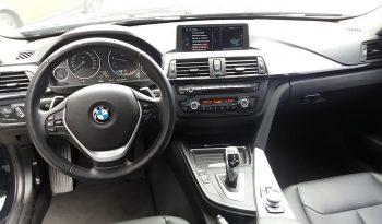 BMW 328i GP full