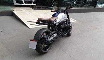 BMW R1200 9T full
