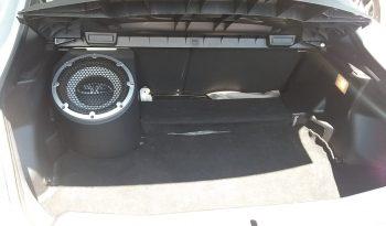 MITSUBISHI ECLIPSE GT V6 full