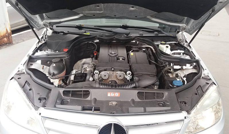 BMW M 140i full