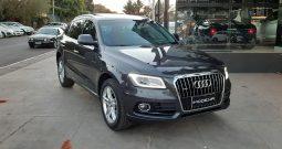 Audi Q5 2.0Tfsi Ambiente