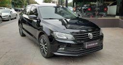 VW Jetta Highline 2.0 tfsi