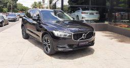 Volvo XC60 T5 Momentum Awd