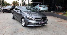 M.Benz A200 Flex
