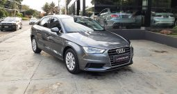 Audi A3 Attraction 1.4Tfsi