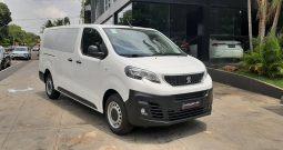 Peugeot Expert Business Vitre